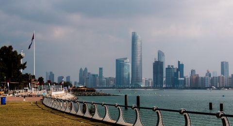 قناة اسرائيلية: رئيس الموساد يقود تحسين العلاقات مع الإمارات