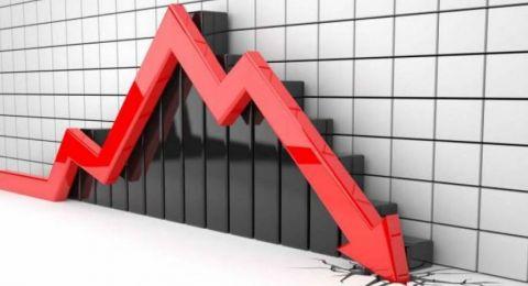 الإحصاء الفلسطيني: انخفاض في أسعار المنتج في مارس