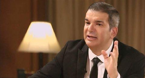 طوني خليفة إلى قناة أردنية؟!