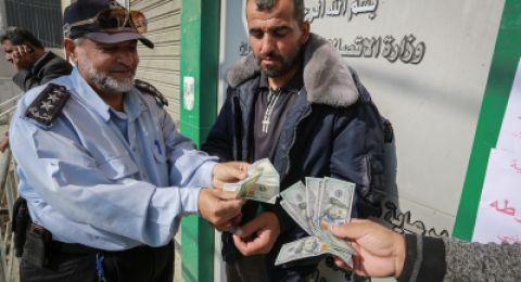 يوم العمال.. ارتفاع البطالة بفلسطين بنسبة 31%
