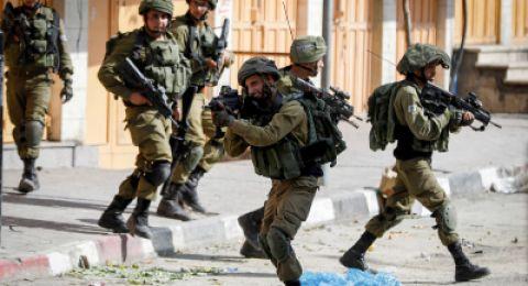 حاخام إسرائيلي: الأسياد هم اليهود والعبيد هم العرب