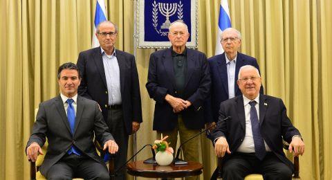 قناة عبرية: رئيس الموساد يقود عملية تحسين علاقات إسرائيل مع الإمارات