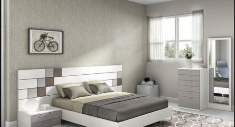 غرف نوم 2019 بأحدث التصاميم غرف نوم مودرن غرف نوم كلاسيك غرف نوم ايكياIKEA