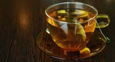 إستغنوا عن السكر في كوب الشاي.. دراسة توضح السبب