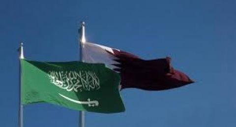 قطر تشكو السعودية والإمارات والمواجهة في جنيف