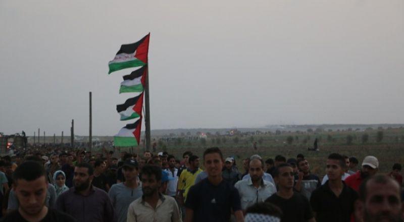 غزة: هل تعود