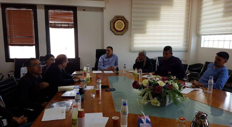 مركز مساواة يتهم الوزير كحلون بالفشل في حل أزمة السكن بالبلاد والمجتمع العربي خاصة