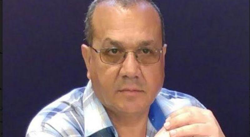الدكتور عزمي شحبري، اختصاصي الجهاز الهضمي والكبد يتحدث عن الحرقة، أسبابها وعلاجها