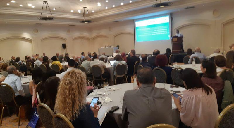 الناصرة: آخر الأبحاث، المستجدات والمميزات الصحية في المجتمع العربي