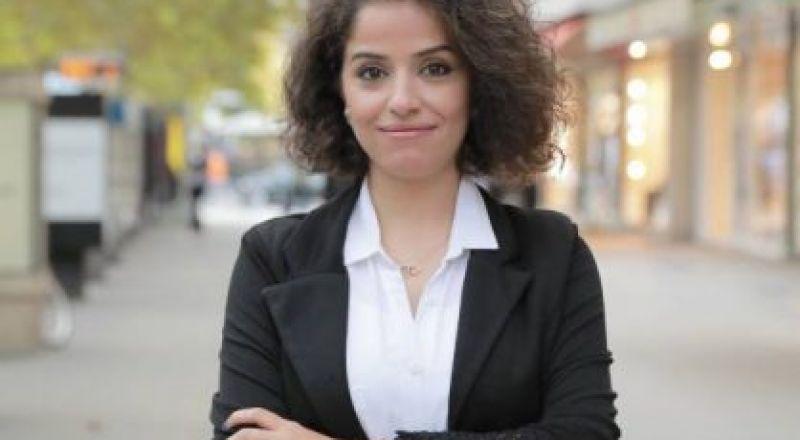 ماذا يريد الأمير حمزة بن الحسين في الأردن؟..