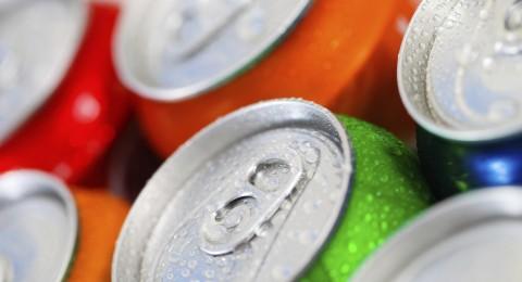 المشروبات الغازية تقتل كل سنة 184 ألف شخص