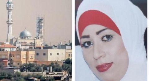 مقتل روان القريناوي: الإفراج عن زوجها وقريبه!