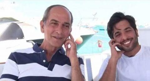 دعوى قضائية بحق نجل هشام سليم.. والسبب ما قاله عن سارة حجازي