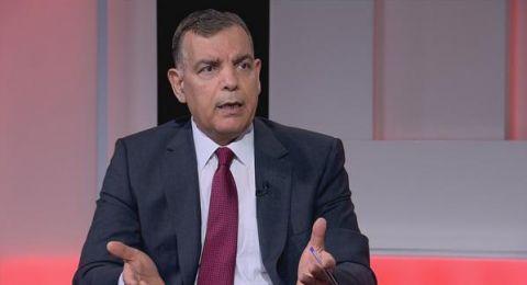 وزير الصحة الأردني حول وجود كورونا في بلاده: نشف ومات