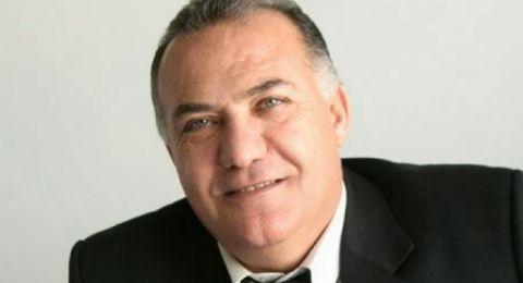 بلدية الناصرة: الكورونا تتفاقم أكثر من الموجة الأولى، علينا الانتباه في المناسبات