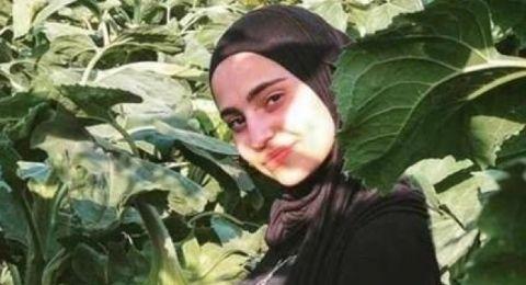 والدة المرحومة فاطمة حجيرات: اردت أن يعيش قلب فاطمة وينبض بالحياة