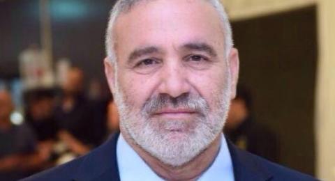 صدور الديوان الجديد للشاعر الفلسطيني زاهر بولس