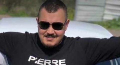بئر المكسور تفجع بوفاة المأسوف على شبابه مثقال علي حجيرات ( 23 عام )