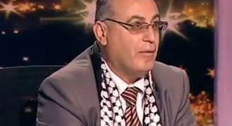 اتفاق «فتح» و«حماس» بــارقــة أمـــل