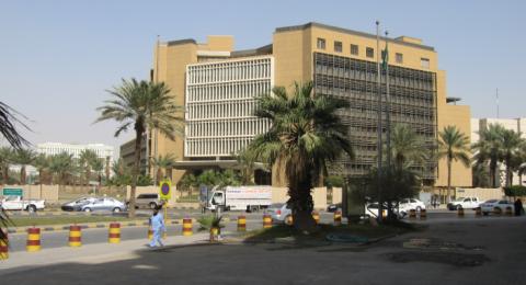 كورونا في السعودية: 49 وفاة خلال يوم وتراجع ملموس في الإصابات الجديدة