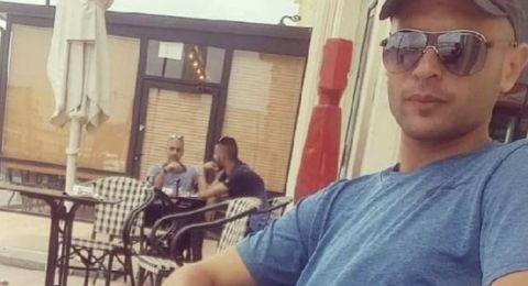 محمد سعيد ابو فول: قتل أبننا مالك بلا ذنب ويجب اتخاذ الخطوات اللازمة للحد من العنف