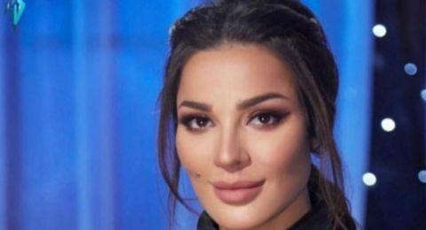 نادين نسيب نجيم تتخذ هذا القرار مع أبنائها.. وصور عائلية رائعة