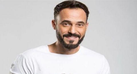 نجم مصري يشعل مواقع التواصل بتصريحاته حول