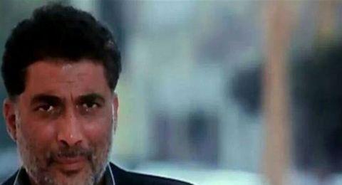 مقرّب من أحمد زكي يفجر مفاجأة: تقدم للزواج من وردة وهرب يوم تقديم الشبكة