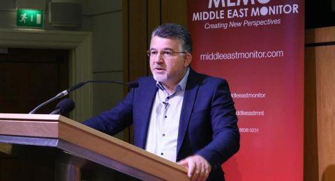 النائب جبارين لبكرا: سأعمل جاهدًا لحماية حقوق الأطفال العرب من خلال اللجنة