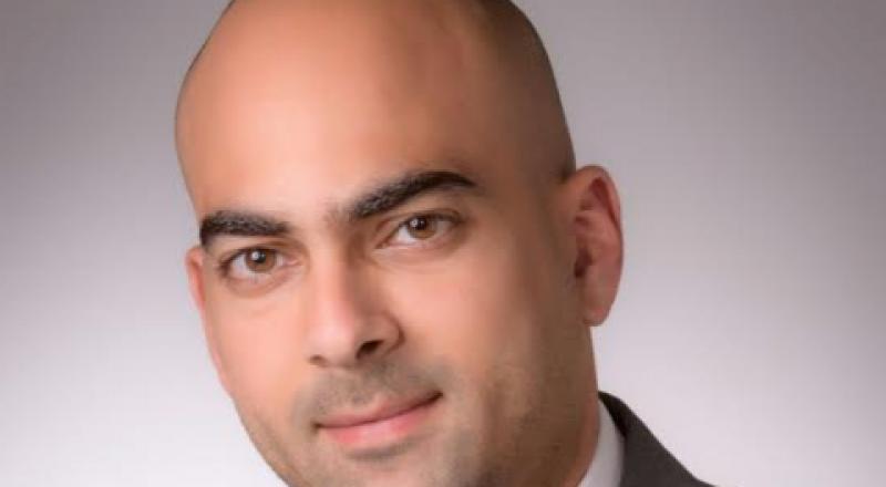 هل المحامي محمد نعامنة في طريقة إلى لجنة تعيين القضاة؟