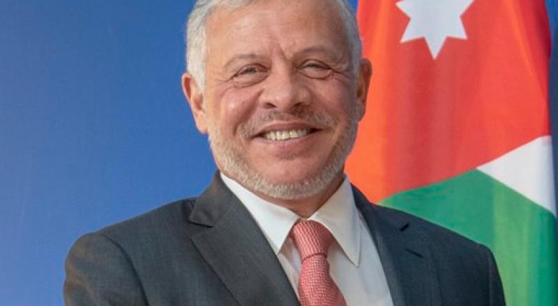 تقرير اسرائيلي: فشل محاولات تغيير موقف العاهل الأردني حول خطة الضمّ
