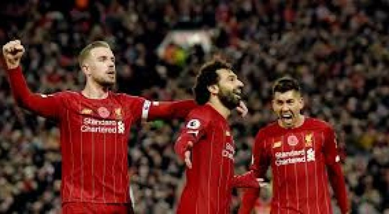 """محمد صلاح يختار """"الأفضل"""" في ليفربول هذا الموسم Bb12%D8%AA%D9%86%D8%B2%D9%8A%D9%84"""