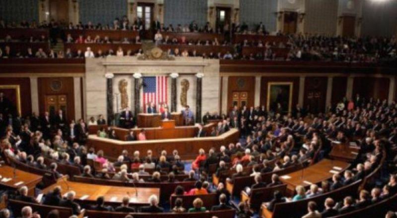 مجلس الشيوخ يعدل قانون الدفاع لمنع إسرائيل استخدام المساعدة الأمريكية لضم أراضٍ فلسطينية
