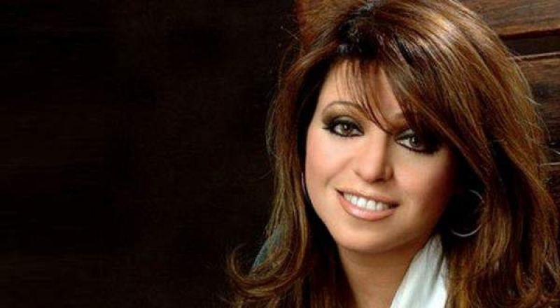 ريم عبد العزيز تكشف عن آخر أعمالها الفنية