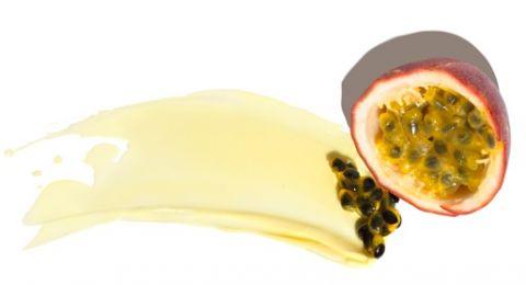 ماركة العناية GLAMGLOW تُطلق كريم علاجي ليلي لتنعيم البشرة غني بمستخلص الباسيفلورا
