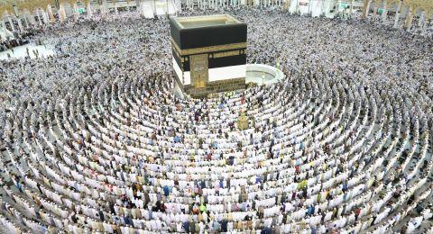فلكيا.. عيد الأضحى يوم الأحد 11 أغسطس