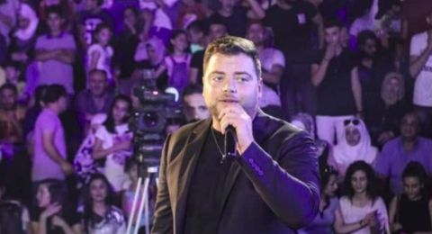 عامر زيّان يستعد لإطلاق ألبومه الجديد