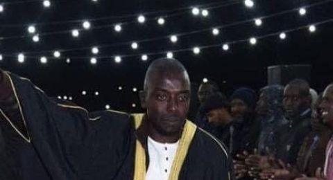 جريمة قتل في رهط: مقتل الشاب عاطف ابو عاذرة خلال شجار