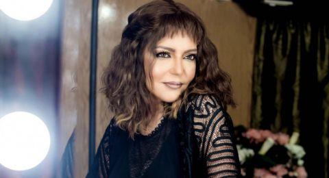 لماذا تمّ اختيار سميرة سعيد ضمن لجنة تحكيم