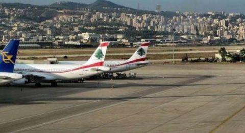 لبنان يمنع دخول الفلسطينيين حملة الجواز الأردني دون رقم وطني