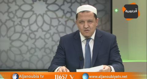 مجّد إسرائيل.. ظهور الشلغومي في جنازة السبسي يثير استياءً واسعًا في تونس