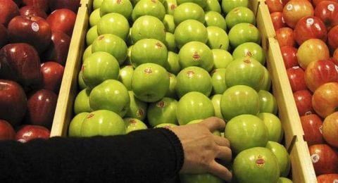 لماذا عليك تناول التفاح يوميا؟.. العلم يجيب