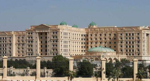 السعودية تحظر نحو 20 وظيفة في مجال السياحة على الأجانب