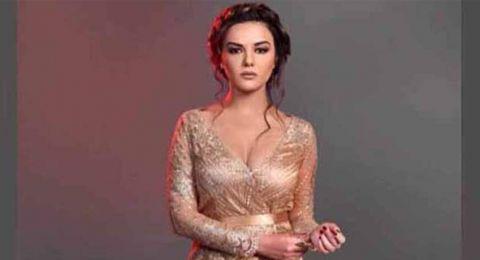 دانا مارديني مع هذا الممثل اللبناني!