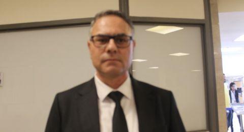 د. مطانس شحادة يرد على المنتقدين: لم نحقق كل ما نريد ولكن تقع علينا مسؤولية إقامة المشتركة