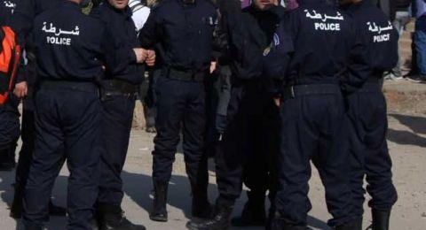 الجزائر.. وزارة الصحة تقيل 3 مسؤولين على خلفية وفيات الحوامل