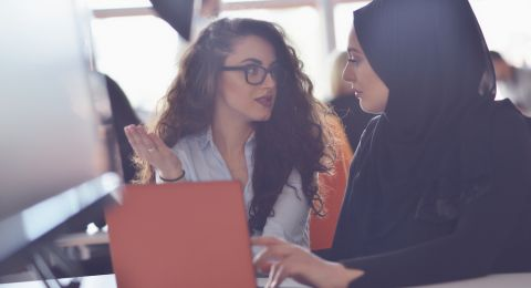 تقرير صادر عن وزارة العمل يظهر التمييز الصارخ بالأجور – ضد العرب