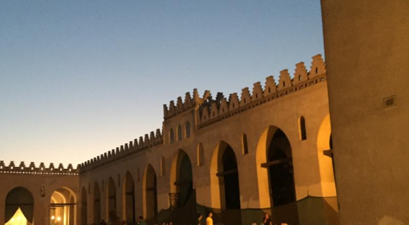 رسميا… السعودية تعلن أول أيام عيد الأضحى