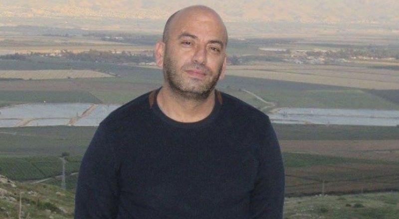 تمديد اعتقال عضو المكتب السياسي لابناء البلد لؤي خطيب لثلاثة أيّام