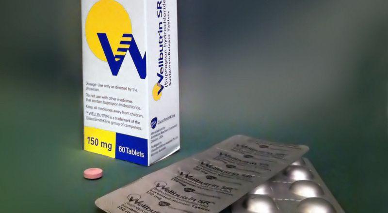 تفاقم أزمة نقص الأدوية في المغرب.. من المسؤول؟